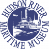 hudson-river-maritime-museum's profile image - click for profile