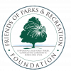 friends-of-lake-forest-parks-and-recreation's profile image - click for profile