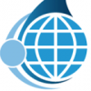 edacts-global-inc's profile image - click for profile