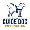 guidedogfoundationfo's profile image - click for profile