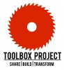 toolboxproject's profile image - click for profile