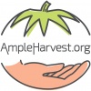 AmpleHarvest-org's profile image - click for profile