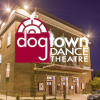 dogtown-dance-theatre's profile image - click for profile