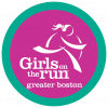 girlsontherungreater1's profile image - click for profile