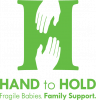 handtohold's profile image - click for profile