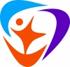 pediatricibdfoundation's profile image - click for profile
