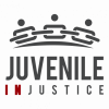 juvenileinjustice's profile image - click for profile