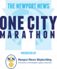 onecitymarathon's profile image - click for profile