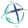 christianworldoutrea's profile image - click for profile