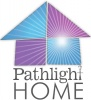 pathlight's profile image - click for profile