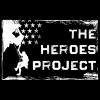 theheroesproject's profile image - click for profile