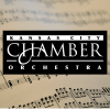 kansascitychamberorc's profile image - click for profile