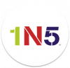 Cincinnati1N5's profile image - click for profile