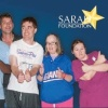 sarahfoundationinc's profile image - click for profile