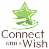 connectwithawish's profile image - click for profile