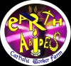earth-abides-land-trust-association's profile image - click for profile
