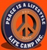 lifecampinc4peace's profile image - click for profile