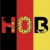 house-of-bankerd-inc's profile image - click for profile