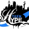 teenhype's profile image - click for profile