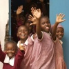 reachthechildreninc's profile image - click for profile
