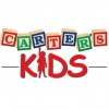 carterskids's profile image - click for profile