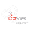 ArtsWave's profile image - click for profile