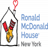 rmh-newyork's profile image - click for profile