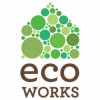 ecoworksdetroit's profile image - click for profile