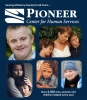 pioneercenterforhumanservices's profile image - click for profile