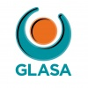 GLASA's profile image - click for profile