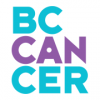 bccancerfoundation's profile image - click for profile