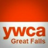 ywcagreatfallsmt's profile image - click for profile