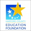 harfordeducation's profile image - click for profile