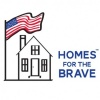homesforthebravect's profile image - click for profile