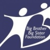 bbbsfma's profile image - click for profile