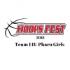 team-pharo14u-girls's profile image - click for profile