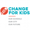 changeforkidsinc's profile image - click for profile