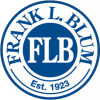 frank-lblum's profile image - click for profile