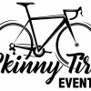 MoabSkinnyTireFestival2018's profile image - click for profile