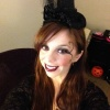 meghanmadsen's profile image - click for profile