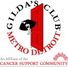 gildasclubdetroit's profile image - click for profile
